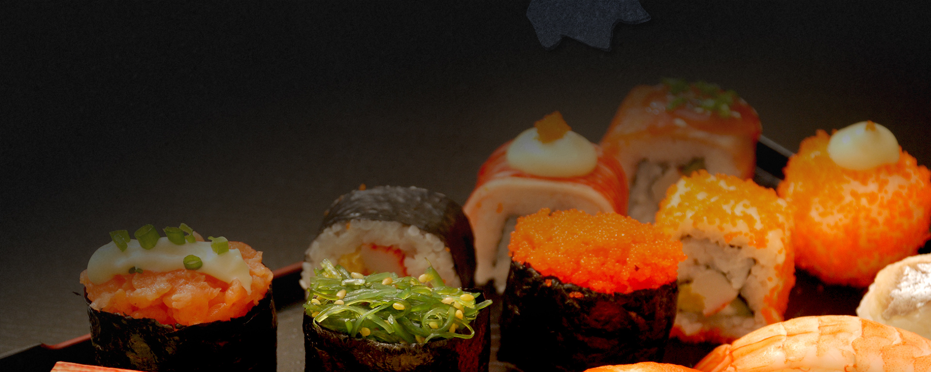 Sushi Station Vanløse – Find restaurant reviews, menu, prices, and hours of operation for sushi station on thefork.